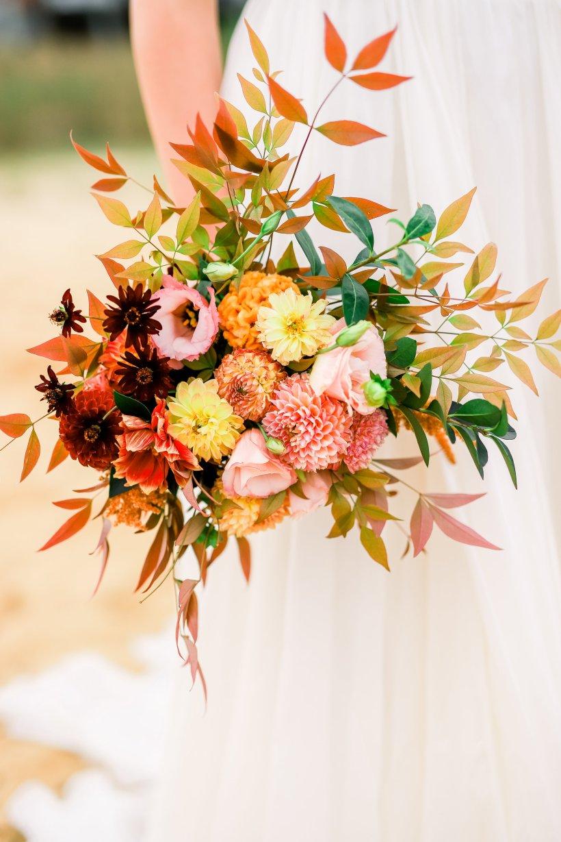 baltimore weddings – baltimore wedding florist | violet
