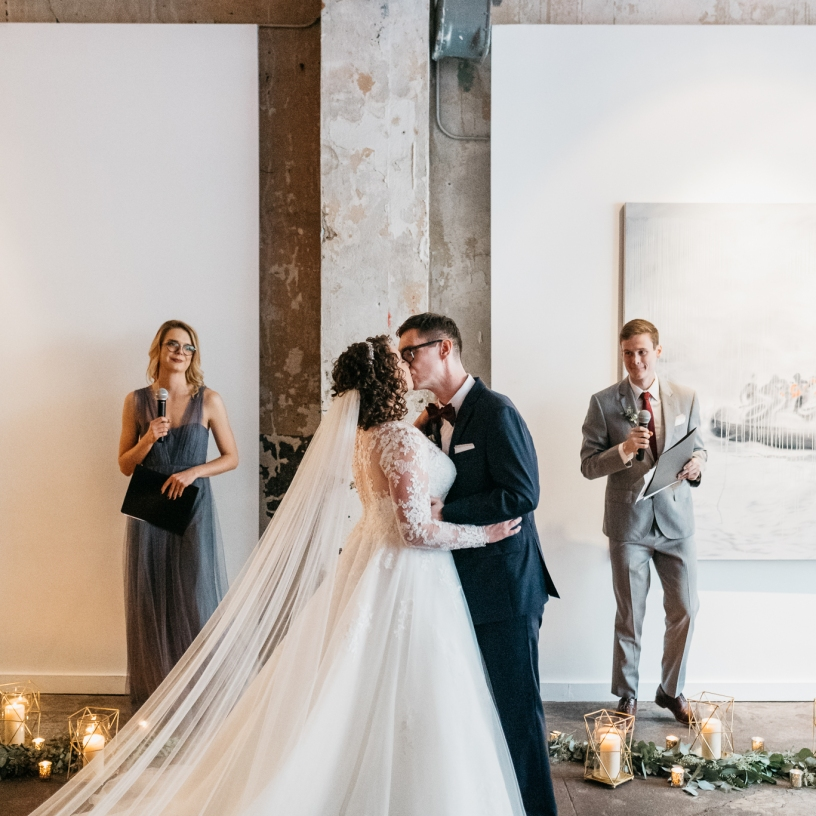 arielle + nick married!-269