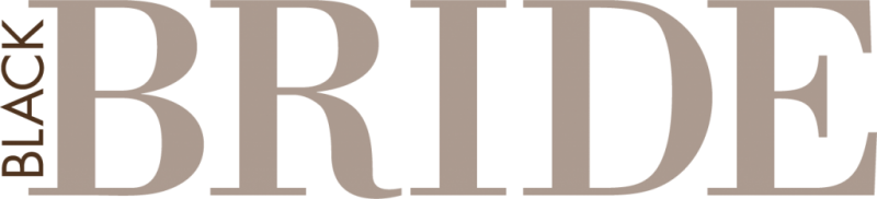 blackbridelogo