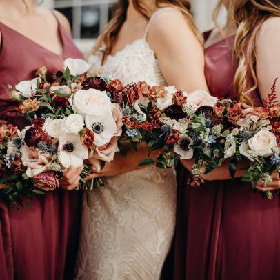 lindsey-paradiso-photography-silk-mill-elise-travis-wedding-1047_websize