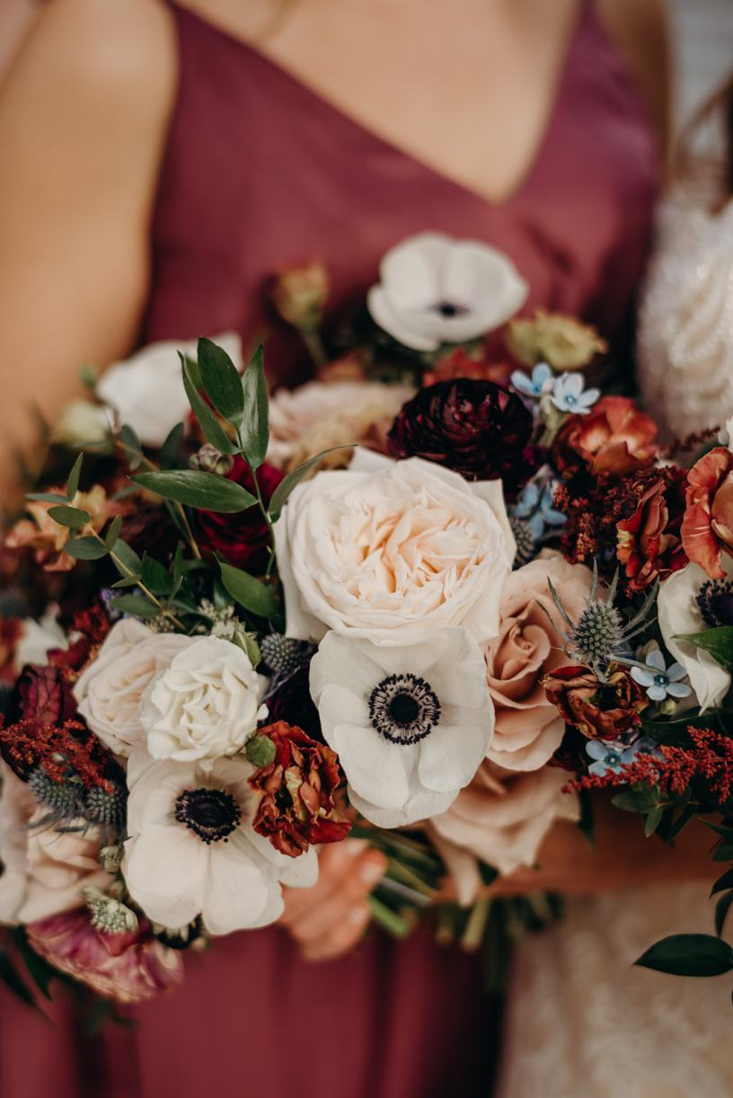 lindsey-paradiso-photography-silk-mill-elise-travis-wedding-1048_websize