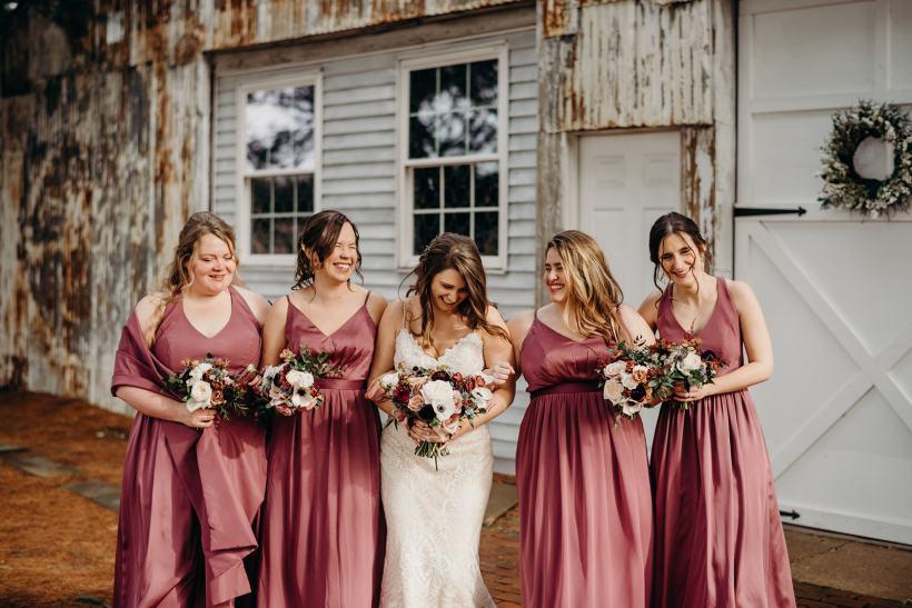 lindsey-paradiso-photography-silk-mill-elise-travis-wedding-1052_websize