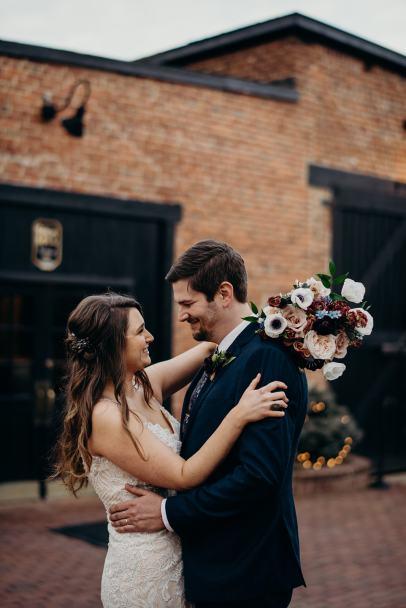 lindsey-paradiso-photography-silk-mill-elise-travis-wedding-1653_websize