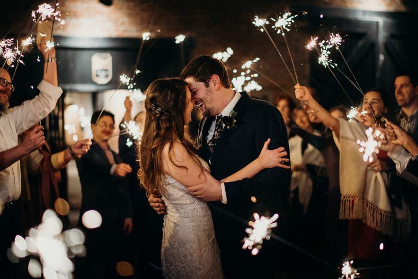 violet floral designs, baltimore wedding florist, maryland wedding flowers, mt washington baltimore weddings