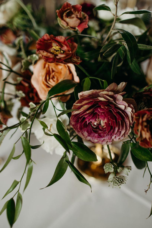 lindsey-paradiso-photography-silk-mill-elise-travis-wedding-9168_websize