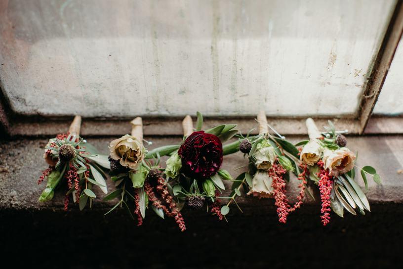 lindsey-paradiso-photography-silk-mill-elise-travis-wedding-9278_websize