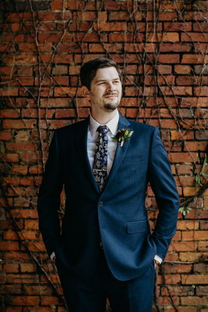 lindsey-paradiso-photography-silk-mill-elise-travis-wedding-9470_websize