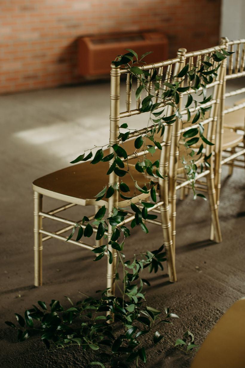 lindsey-paradiso-photography-silk-mill-elise-travis-wedding-9549_websize